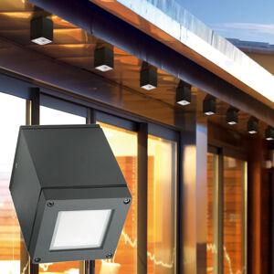 LEDS-C4 15-9328-Z5-B8 Venkovní stropní osvětlení