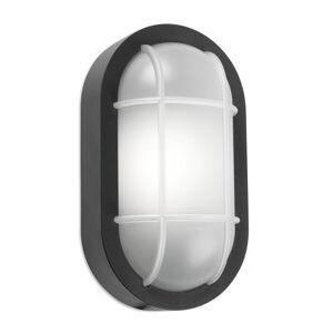 LEDS-C4 05-9838-14-CL Venkovní nástěnná svítidla