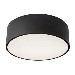 LEDS-C4 15-5922-60-OU Stropní svítidla