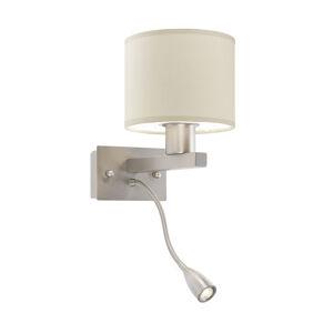 LEDS-C4 Nástěnná svítidla