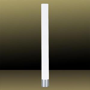 LEDS-C4 337-AL Stojací lampy