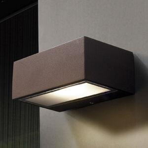 LEDS-C4 05-9177-J6-B8V1 Venkovní nástěnná svítidla
