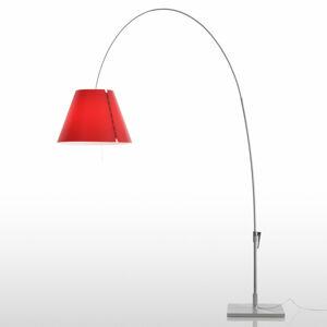 Luceplan Obloukové lampy