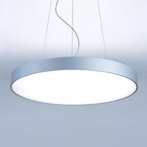 Lightnet BP1OSD-830M-D600-US Závěsná světla