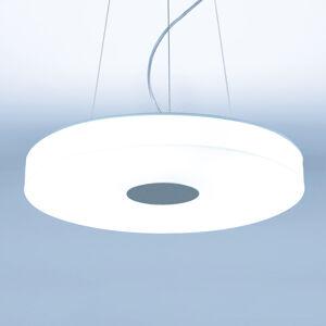 Lightnet Všestranné LED závěsné světlo Wax-P1 - 40 cm