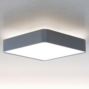 Lightnet AX2ASD-830M-Q530 Stropní svítidla