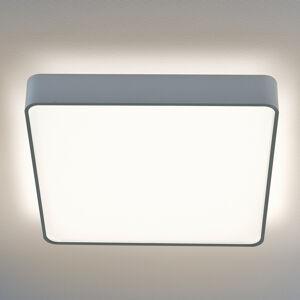 Lightnet AX2ASD-830M-Q630 Stropní svítidla