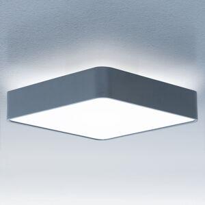 Lightnet AX2ASD-840M-Q530 Stropní svítidla