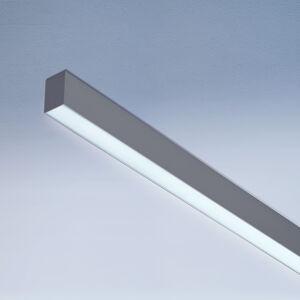 Lightnet LA3AED-840M-L890 Stropní svítidla