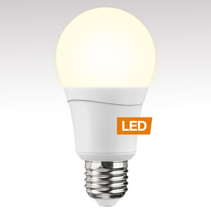 Ledon 29001025 Stmívatelné LED žárovky