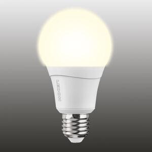 Ledon 29001058 LED žárovky