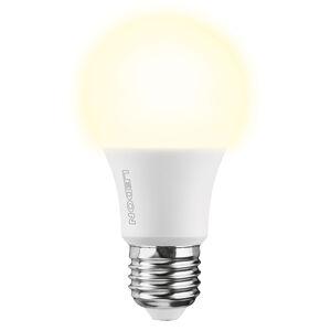 Ledon 29100002 LED žárovky