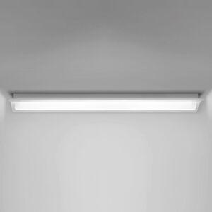Linea Light 7963 Stropní svítidla