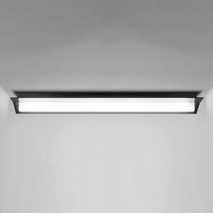 Linea Light 7964 Stropní svítidla