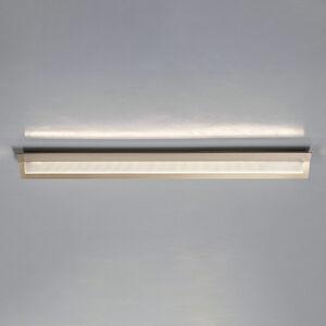 Linea Light 7965 Stropní svítidla