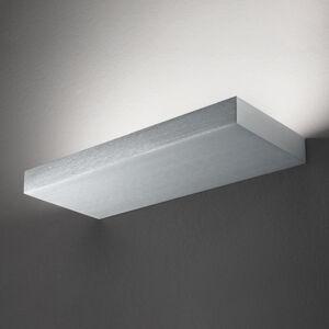 Linea Light 9042 Nástěnná svítidla