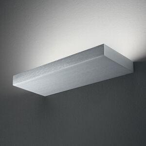 Linea Light 9047 Nástěnná svítidla