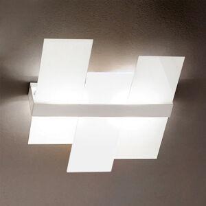 Linea Light 90208 Stropní svítidla