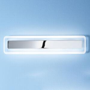 Linea Light 8886 Nástěnná svítidla