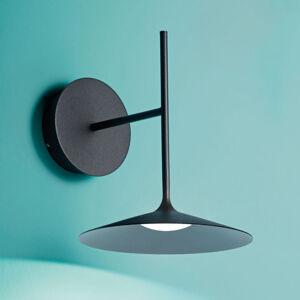 Linea Light 8501 Nástěnná svítidla