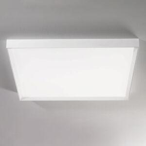 Linea Light 9027 Stropní svítidla