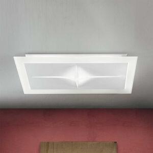 Lam 8195/4PL/1/A2 Stropní svítidla