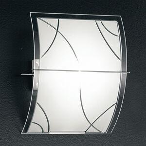 Lam 9205/1AGSX/AP/B4 Nástěnná svítidla