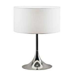 Lam 9091/1LT/AP/A2 Stolní lampy