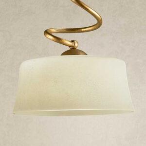 Lam 4220/01S/NL/A2 Závěsná světla