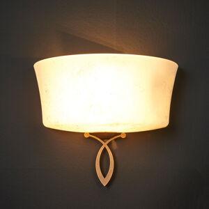 Lam 4220/1AG/NL/A2 Nástěnná svítidla