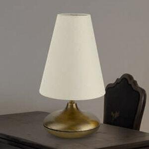 Lam 7120/01L/AA/A2 Stolní lampy
