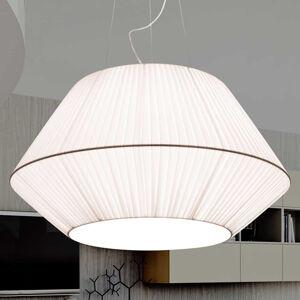 Lam 8165/S25-1 Závěsná světla