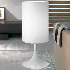 Lam 9090/1LT-5 Stolní lampy