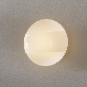 Lam 1650/A20/CS/A15 Nástěnná svítidla