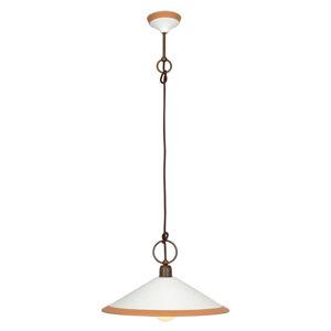 Lam 4560/S41/LF/A2 Závěsná světla