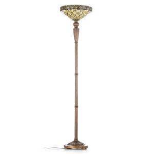 Clayre & Eef 5LL-5280 Stojací lampy