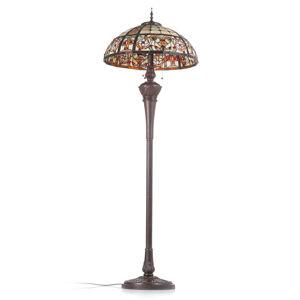 Clayre & Eef 5LL-5598 Stojací lampy