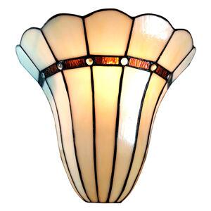 Clayre & Eef 5LL-6015 Nástěnná svítidla