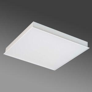 Lenneper LSF04-TK24-DP-830 LED panely