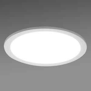 Lenneper SBLG-VR15-22-830 Podhledová svítidla