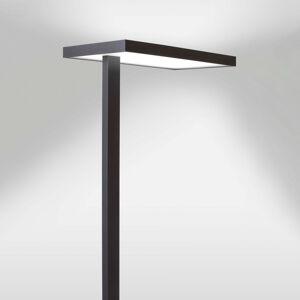 Lenneper LOLA2-MS-830-ACLU-A Stojací lampa