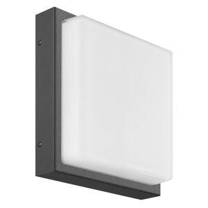 LCD 045LED Venkovní nástěnná svítidla