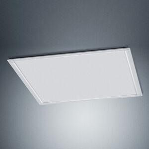 LD Lichtdominanz LD-EC 620-50 Stropní svítidla