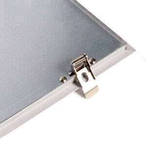 LD Lichtdominanz LD-EFS-002 Elektrické materiály