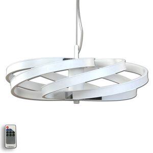 Lis Poland 5650Z/WW-H01 Závěsná světla