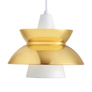 Louis Poulsen 5741093465 Závěsná světla