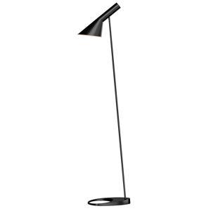 Louis Poulsen 5744165507 Stojací lampy