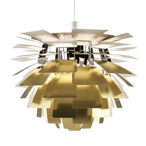 Louis Poulsen 5741111716 Závěsná světla
