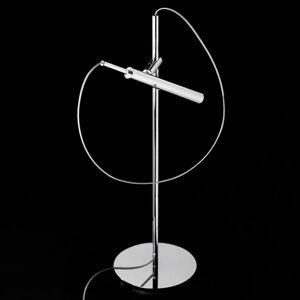 LDM E14210W0-S Stolní lampy