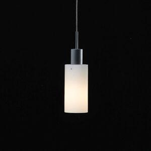 LDM E3801081 Závěsná světla